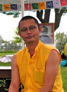 BoardRinpoche