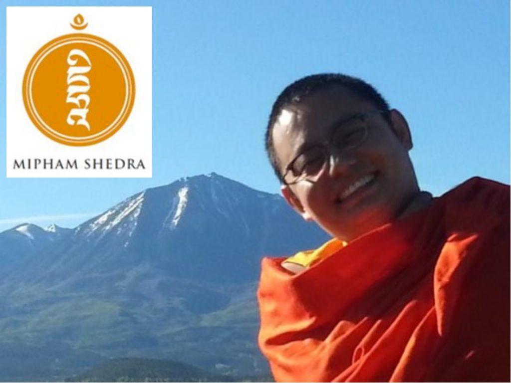 RinpocheBoulder