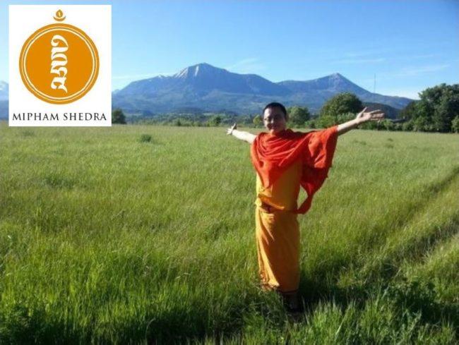 RinpocheDenver