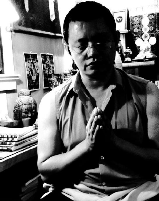Rinpoche4